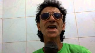 Elton Campos- Seu caminho é  Meu caminho