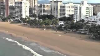 "Gotay ""El Autentiko"" - La Liga No Hay (Official Video) - Reggaeton 2011"