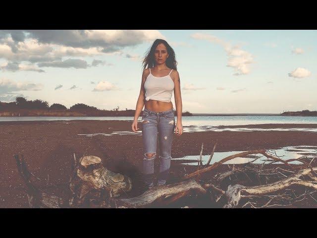 Videoclip oficial de la canción Novembre de Inarrestabili