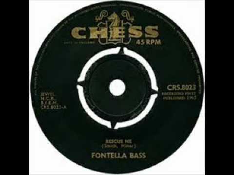 fontella-bass-rescue-me-soul-of-the-man-ska2tone3-ska2tone3