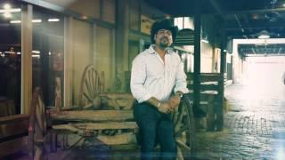 Voy A Conquistarte - Los Pescadores Del Rio Conchos (C) Azteca Records