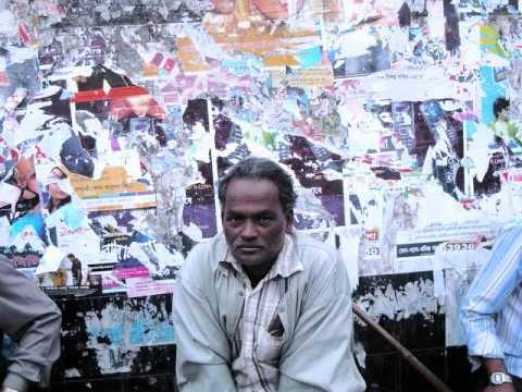 バングラ2週間 / 2 weeks in Bangladesh