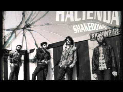 hacienda-you-just-dont-know-viajemaslejos