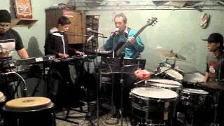 Te Ves Fatal El Trono de Mexico (cover) Los Olea