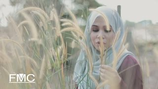 Aisya Hasnaa - Usah Ditanya (Official Music Video)