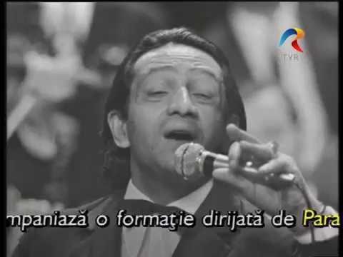 Revelion 1973 - Faramita Lambru