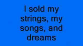 O-zone dragostea din tei (with English lyrics)