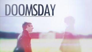 Doomsday | WhoLock