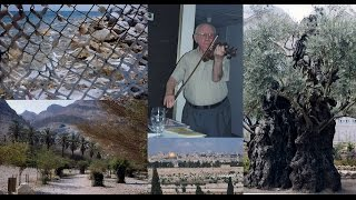 54. ΙΣΡΑΗΛ - ISRAEL