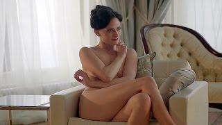 Sherlock Meets Irene Adler | A Scandal In Belgravia | Sherlock