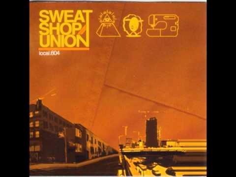 sweatshop-union-union-dues-fewconscioushours