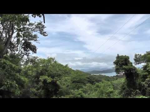 21 Days Outtakes: Monte Verde, Nicaragua…Serious stuff -HD
