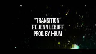 "Tech N9ne Type Beat ""Transition"" Ft. Jenn LeBuff #Intro #Film"
