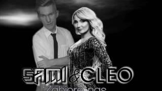 Sami & Cleo - Zabiorę nas (Official Music 2017) || Cover
