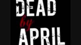 Dead By April - A Promise
