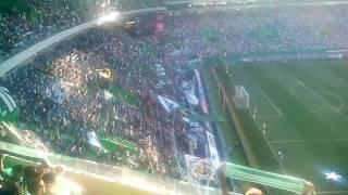Jogo Apresentação: Sporting vs Lyon - O Mundo Sabe Que...