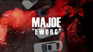 Majoe feat. Farid Bang, KC Rebell, Jasko, Summer Cem, 18 Karat & Play69 ✖️► EWDRG ◄✖️ width=