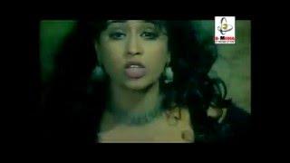 best of popi hot bangla song width=