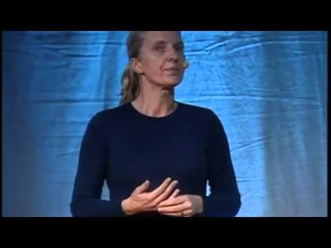 Anne Lise Kjaer Video