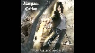 Maryann Cotton - ''Maryann''