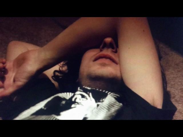 Video teaser de Acid Baby Jesus