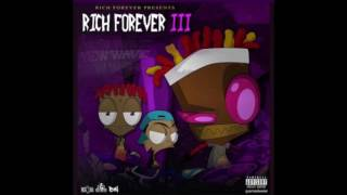 Rich The Kid - Madonna ( Rich Forever 3 )