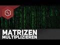 matrizen-multiplizieren/