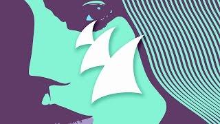 Kristine Blond - Love Shy (James Hype Remix)
