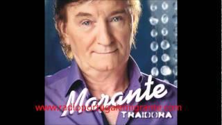 Radio Portugal Emigrante-Marante- Traidora (foste) Novo trabalho