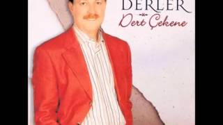 Mehmet Demirtaş - Derler