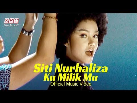 siti-nurhaliza-ku-milikmu-official-video-hd-siti-nurhaliza