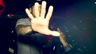 """A-Star Ft Bam Bino -""""Self Made""""  Official Music Video (ShotBy@KingInFamous27)"""