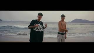 Santa Fe Klan - Soy Aquel (bonus track) Video Oficial