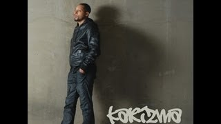"Karizma ""Wall of Sound"" EPK"