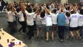 Dança Russa