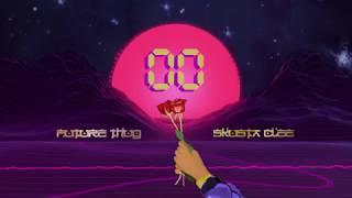 Oo - Skusta Clee & Future Thug LYRICS OFFICIAL VIDEO