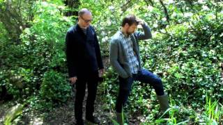 The National - Sorrow (Unofficial Video) [HD]