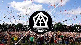 Seven Nation Army (Ympressiv & TREAX remix) [REFRESH]