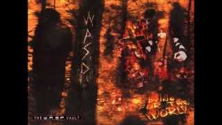 W.A.S.P.-Hallowed Ground (Acoustic) (Live In Bradford,UK 06.05.2004) *Rare Audio*