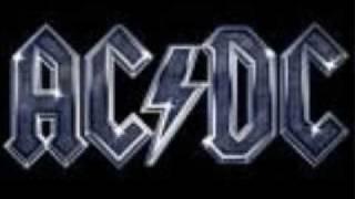 AC/DC T.N.T