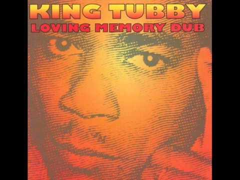 king-tubby-murderous-dub-cupa42