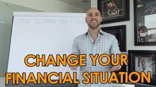 Naked Trading Part 1: How to Trade Price Action Trends in Stocks, Options, Futures, and Forex width=