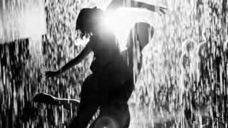 The Gentle Rain - Tony Bennett [Luiz Bonfá, Matt Dubey]