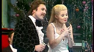 Миро Унгар и Людмила Сенчина - Обещания