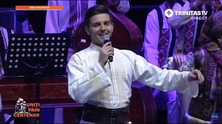 Grigore Gherman - Grigoras din Bucovina