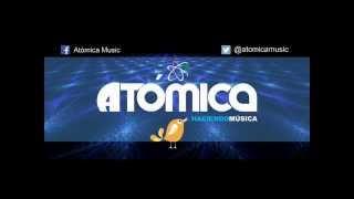 Atomica - Enganchados