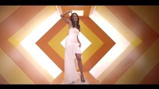 """Lylloo feat Jessy Matador """"Echo"""" (Clip Officiel)"""