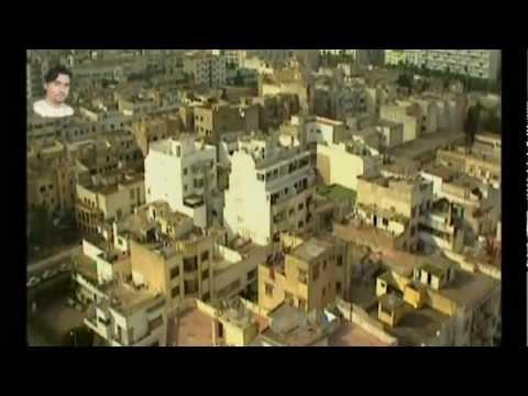 Morocco yemen