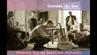 Cordas do Sol (remix) by Dj Nelson Amado.wmv