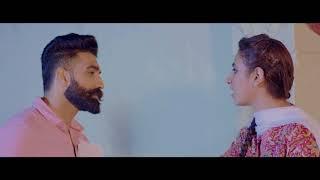 Pakka Rang - Love Bal | Latest Punjabi Songs 2017 | Tornado Records
